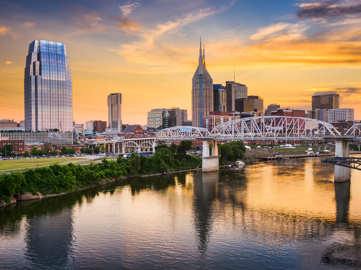 lawyer in Nashville, TN