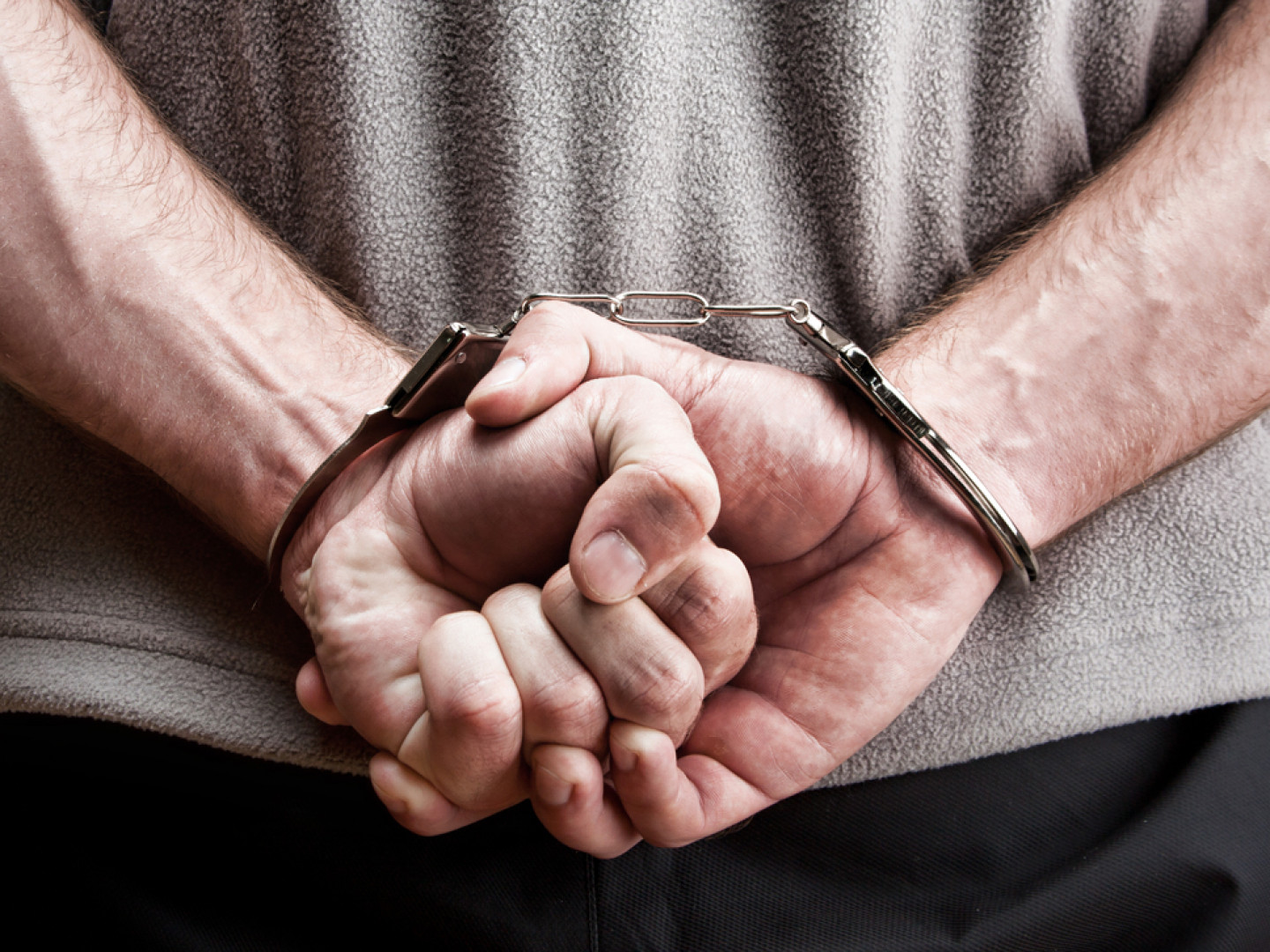 Not Sure Where to Turn When Facing Criminal Charges?